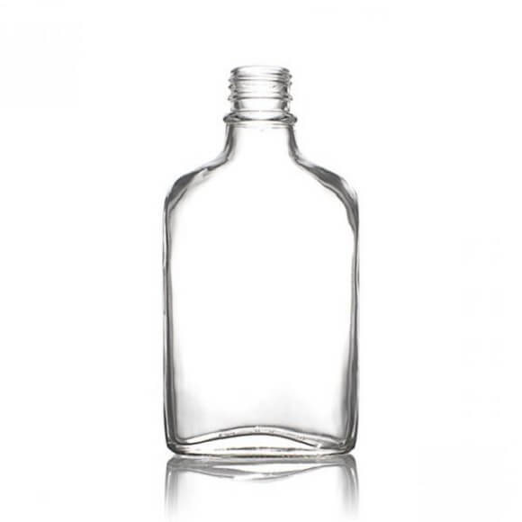 200 ml Flask – Screw Top