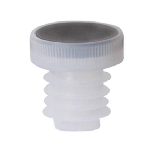 Tasting Corks - Plastic