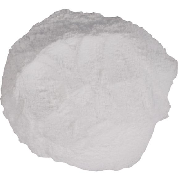Corn Sugar (Dextrose): 1 lb