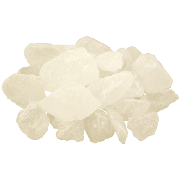Belgian Candi Sugar: Clear