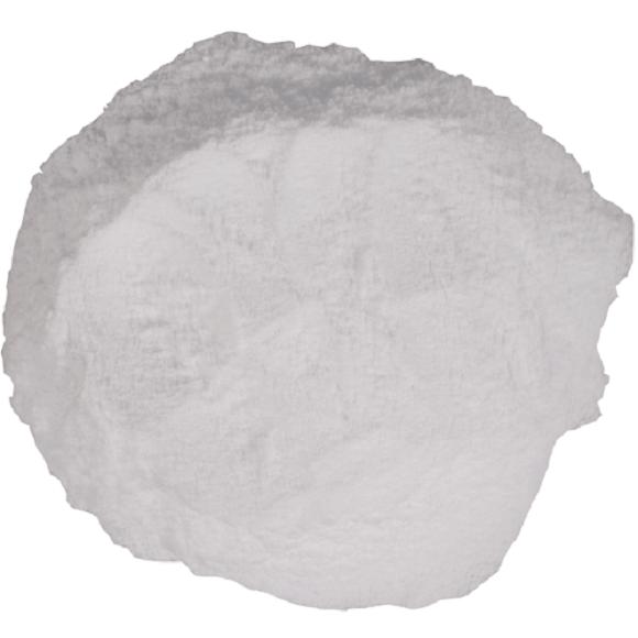 Lactose – Milk Sugar: 1 lb