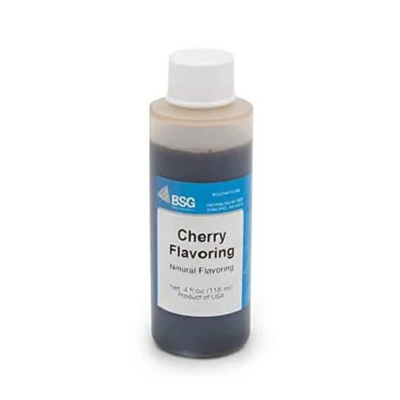 Cherry Flavoring