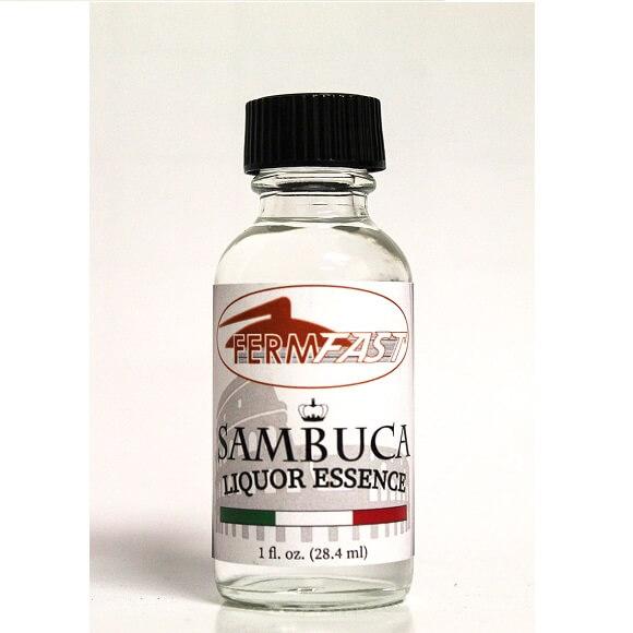 Sambuca Essence