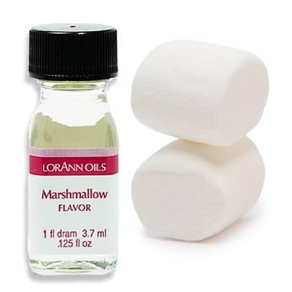 Marshmallow Flavoring 1-dram