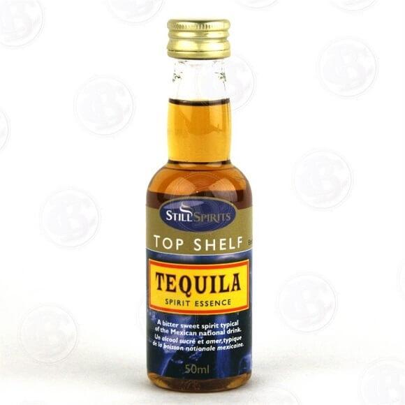 Tequila Essence