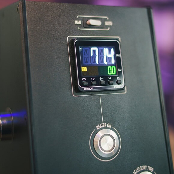 Ss Brewtech: eBrewing 1V System