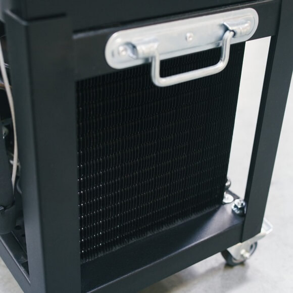 Ss Brewtech: Glycol Chiller 3/8 hp