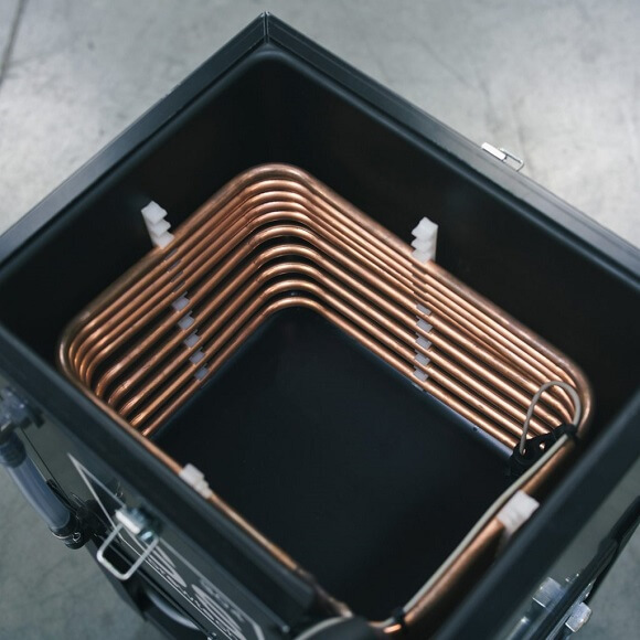 Ss Brewtech: Glycol Chiller 1/5 hp