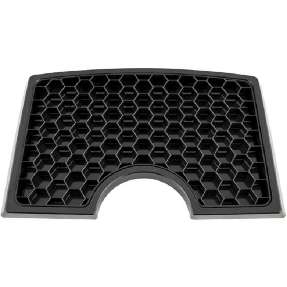 Plastic Keg Land Drip Tray