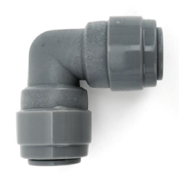 "Duotight 8mm (5/16"") Elbow"