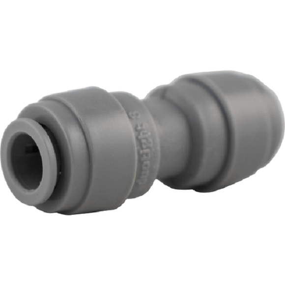 Duotight 8mm (5/16) Joiner