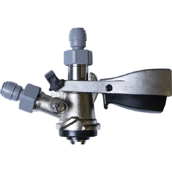 "Duotight 8mm (5/16"") x 5/8"" FPT"