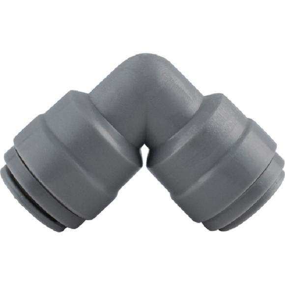 Duotight 9.5mm (3/8 in.) Elbow