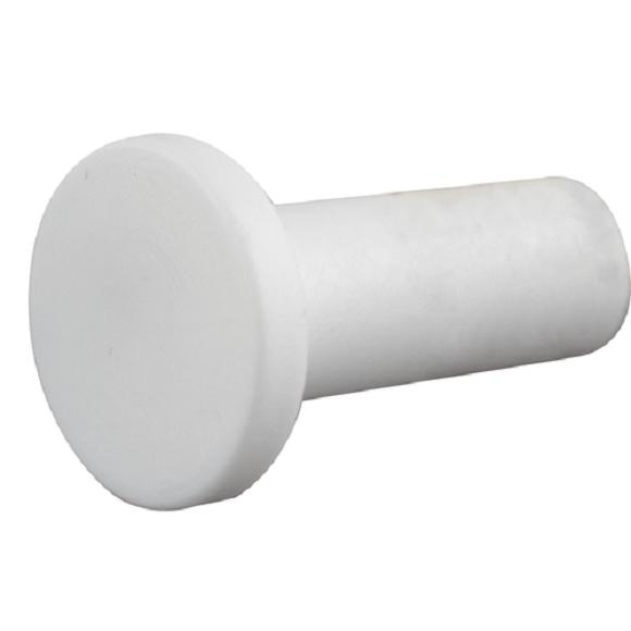Duotight 9.5 mm Plug