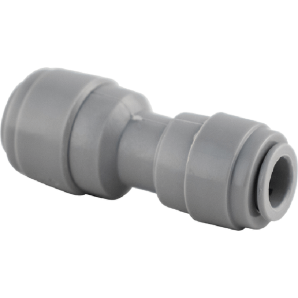 Duotight Reducer 8mm x 9.5 mm