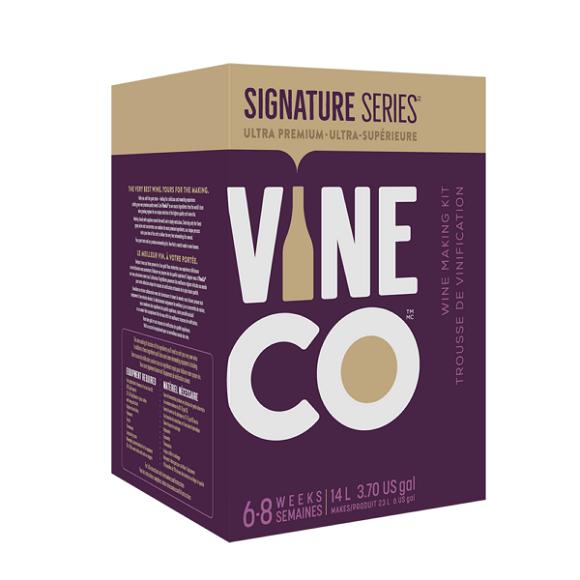 Vineco: Signature Series - Pinot Gris, Washington